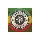 Кофе Lalibela coffee  (Лалибела Кофе)