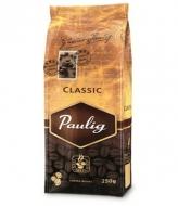 Кофе в зернах Paulig Classic (Паулиг Классик) 250г