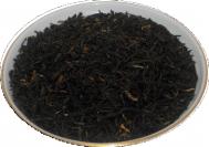 Чай черный Ассам Хармутти, 500 г, фольгированный пакет, крупнолистовой индийский чай, купить чай