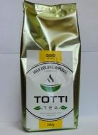 Чай оолонг TOTTI Tea Milk Oolong Imperial (Молочный Улун Империал) листовой, 250г