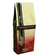 Кофе в зернах Aroti Maragogype Nicaragua (Ароти Марагоджип Никарагуа) 1 кг, вакуумная упаковка, моносорт