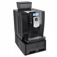 Автоматическая кофемашина KALERM KLM 1601 PRO