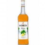 Сироп RICHEZA (Ричеза) Мохито 1 л