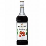 Сироп RICHEZA (Ричеза) Клубника 1 л