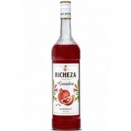 Сироп RICHEZA (Ричеза) Гренадин 1 л