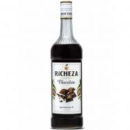 Сироп RICHEZA (Ричеза) Шоколад 1 л