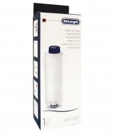 Фильтр картридж для воды DeLonghi SER3017 (DLS C002)