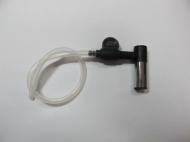 Автоматический капучинатор (вспениватель) для кофемашин Bosch
