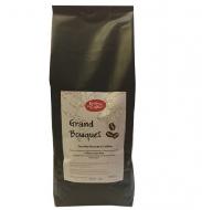 Кофе в зернах Мodena Сoffee Grand Bouquet (Модена Грандиозный букет), 1 кг, вакуумная упаковка