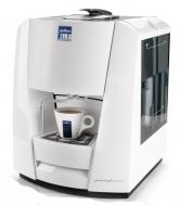 Капсульная кофемашина Lavazza BL 1100