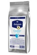 Сливки сухие молочные, топпинг Ambassador Creamer (Амбасадор Кремер),1 кг, вакуумная упаковка