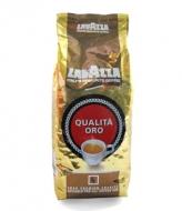 Lavazza Oro (Лавацца Оро), кофе в зернах (250г), вакуумная упаковка