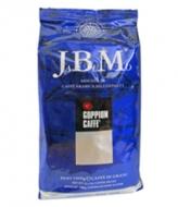 Goppion Ja Bl Mo (Гоппион Ямайка Блю Моунти), кофе в зёрнах (1кг), вакуумная упаковка с клапаном